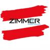 logo ZIMMER Maschinen GmbH