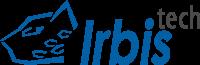 심벌 마크 IRBISTECH LLC
