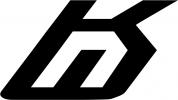 Logotips Konzeptwerke GmbH