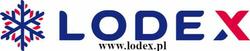 Logo F.H. LODEX