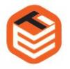 Λογότυπο Güney Taslama San. Tic. Ltd. Sti.