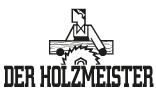 Logo Der Holzmeister