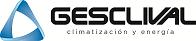 Logo GESCLIVAL, S.L.