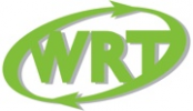 logo Waste Recycling Technologies Ltd