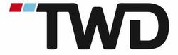 logo TWD GmbH