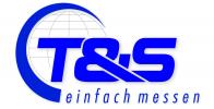 লোগো T&S GmbH
