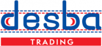 商标 desba Trading
