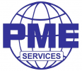 logo PME Services
