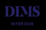 Logo DIM:S Project Interieurs
