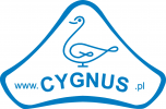 Logo Cygnus