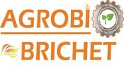 Logotipas Agro Bio Brichet Srl