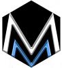 logo MM Konemyynti Oy