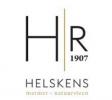 Logotip R. Helskens