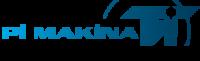 logo Pi Makina Otomotiv İns.Mak.Paz.İhr.İth.San ve Tic. Ltd Sti.