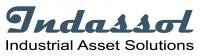 logo Indassol