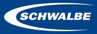 Logo Ralf Bohle GmbH