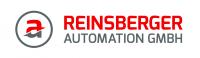 Λογότυπο Reinsberger Automation GmbH