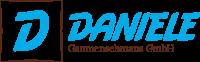 Λογότυπο Daniele Gaumenschmaus GmbH