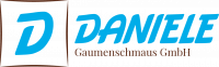 logo Daniele Gaumenschmaus GmbH