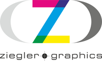 Логотип Ziegler.Graphics