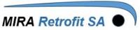 logo Mira Retrofit, S.A.