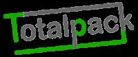 Logotip TPS bvba