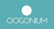 Logótipo OOGONIUM