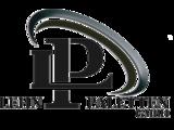 Логотип LEHN Paletten GmbH