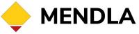 Logo Firma Markus Mendla