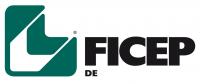 logo Ficep GmbH