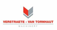 logo VTMachines