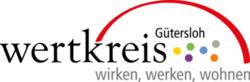 Logo wertkreis Gütersloh gGmbH