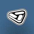 Logo P.W. Remasz Michal Obrzut