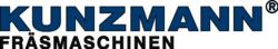 Logotip KUNZMANN Maschinenbau GmbH