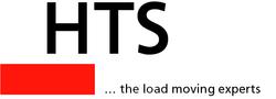 Логотип HTS Hydraulische Transportsysteme GmbH