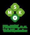 Logo Pila MSK, a.s.