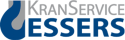 Logo Kranservice Essers GmbH & Co. KG