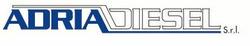 ロゴマーク Adria Diesel Srl