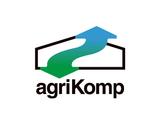 лого Agrikomp Deutschland