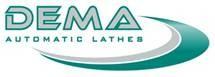 лого De.Ma S.r.l.