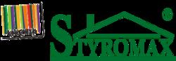 Logo STYROMAX