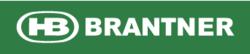 Logo HANS BRANTNER & SOHN Fahrzeugbaugesellschaft mbH