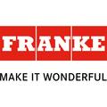 Logotipas Franke Kaffeemaschinen AG