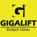 Logo GIGALIFT Vermietungs-GmbH
