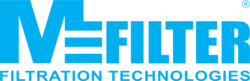 Logo UAB BALTIC FILTER