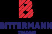 Logo Bittermann Terminal Services GmbH