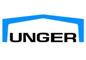 Logotip Unger Stahlbau GesmbH