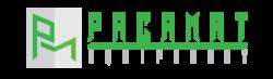 Logo PACAMAT