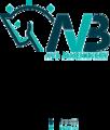 logo AVB MAKİNA SANAYİ VE TİCARET LTD.ŞTİ
