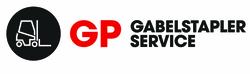 Логотип GP Gabelstapler Service